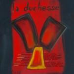 DUCHESSE1-723x1023