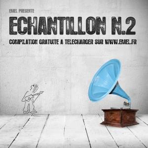 Echantillon-N.2---Recto
