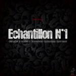 Echantillon_faceWEB